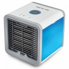 Мини кондиционер Арктика Arctic Air (Air Cooler)