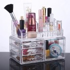 Органайзер для косметики Cosmetic Storage Box