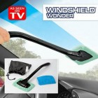 "Набор для мойки стекол ""Windshield Wonder""(виндшилд вандер)"